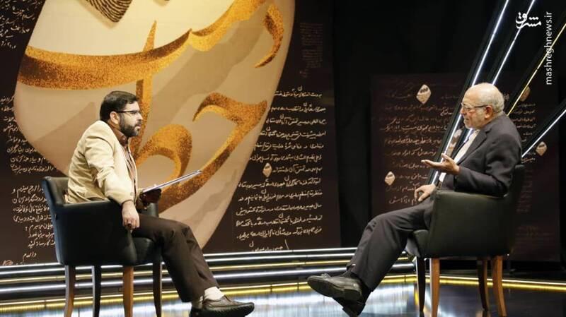 «دستخط»؛ مانع بزرگی برای تحریف سیاسی انقلاب اسلامی