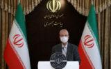 اولین واکنش دولت به ادعای ترامپ درباره توافق با ایران در ۴ هفته
