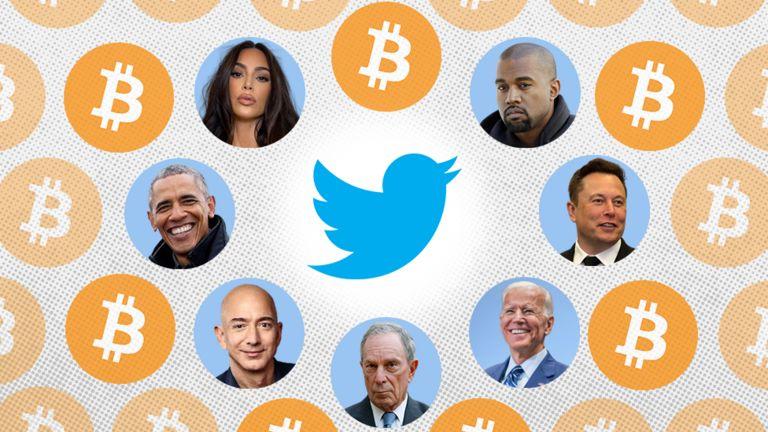 ردپای یک ایرانی تبار در بزرگترین هک تاریخ توئیتر /مغز متفکر عملیات کیست؟ +تصاویر