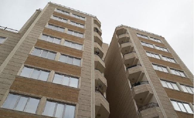 رونمایی از ۲ برنامه جدید برای تولید مسکن ارزان قیمت/تورم مصالح ساختمانی برای سازندگان حذف می شود