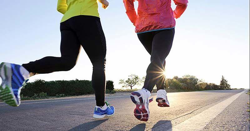 ۱۰ راهکار ساده برای کاهش وزن