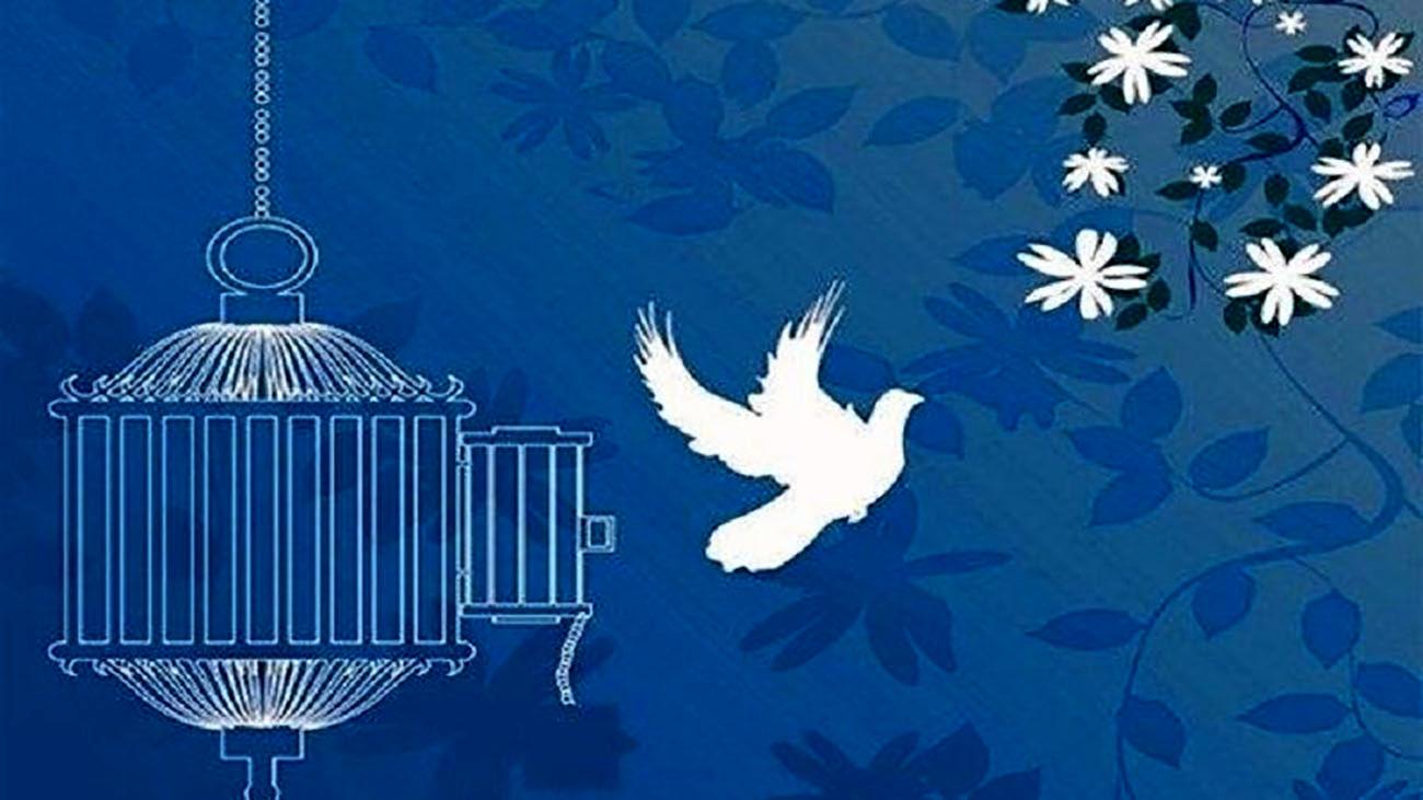آزادی ۱۱۰ زندانی از زندان های همدان در ماه محرم