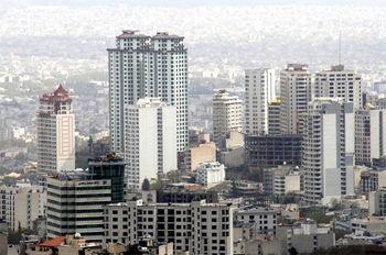 زنگ خطر فروپاشی طبقه متوسط در تهران