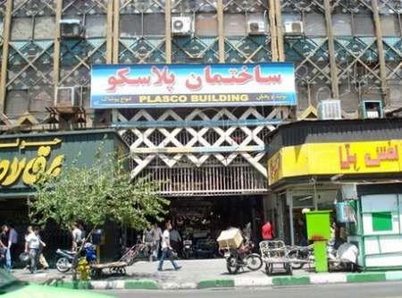 اسامی ۳۰۰۰ ساختمان ناایمن به شورا رفت