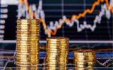 مشکلات بزرگ این روزهای سرمایهگذاران