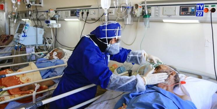 آخرین آمار ابتلا به کرونا در ۶ مهر/ فوت ۱۹۵ بیمار در شبانه روز گذشته