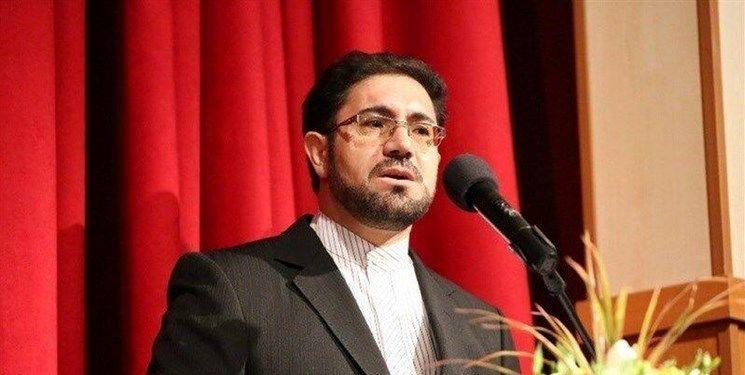 بسیاری از پیشرفتهای ایران در حوزه علم و فناوری در دوران تحریمها شکل گرفته است