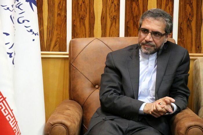 انزوای بی سابقه آمریکا در شورای امنیت/ علت همراهی نکردن اروپا با آمریکا در مقابل ایران