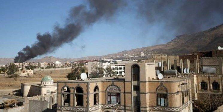 عناصر وابسته به امارات در جنوب یمن درگیری ایجاد کردند