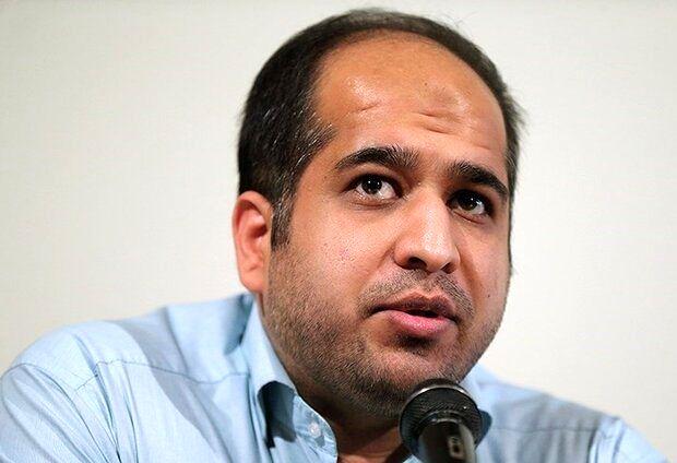 خضریان: دولت دچار دیکتاتوری جدید شده است