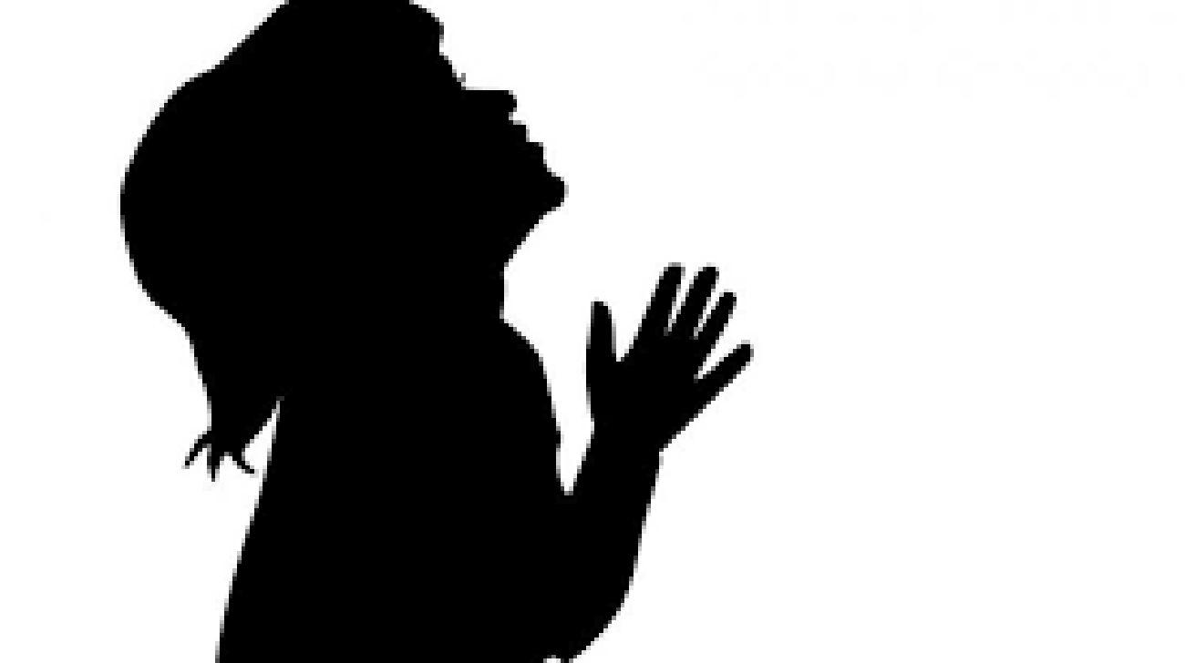 زندگی تلخ دختر ۱۰ ساله