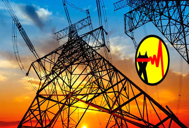 جزئیات رایگان شدن برق ۳۰ میلیون نفر