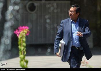 مخالفت رییس بانک مرکزی با ارز 4200 تومانی/ وضعیت نقدینگی تا پایان مرداد
