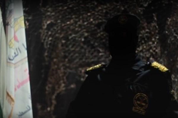 مستندی جالب از نفوذ به دستگاه جاسوسی رژیم صهیونیستی +عکس