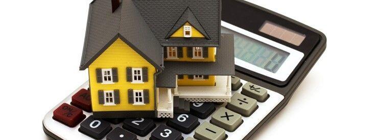 محتکر مسکن کدام بانک است؟ /بانک ها صورتهای مالی را دور می زنند؟