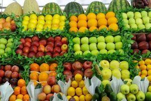 همچنان کاهش قیمت میوه در راه است!