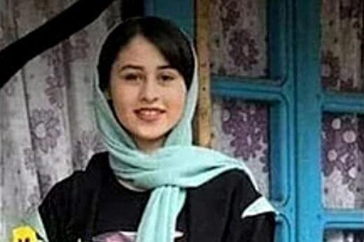 ناگفته هایی دردناک از قتل رومینا اشرفی/ سرنوشت بهمن خاوری چه شد؟