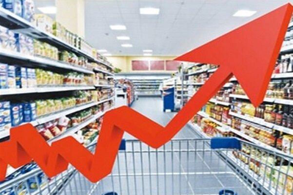 تورم مرداد کاهش یافت/ رسیدن نرخ تورم به ۲۵.۸ درصد