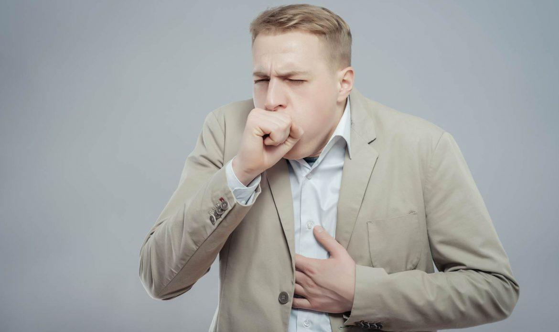 نشانه های خاموش اختلال در قلب را بشناسید
