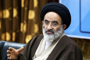 نماینده مردم تهران: نمیتوان به کلی مراسمهای محرم را لغو کرد و در خانه نشست