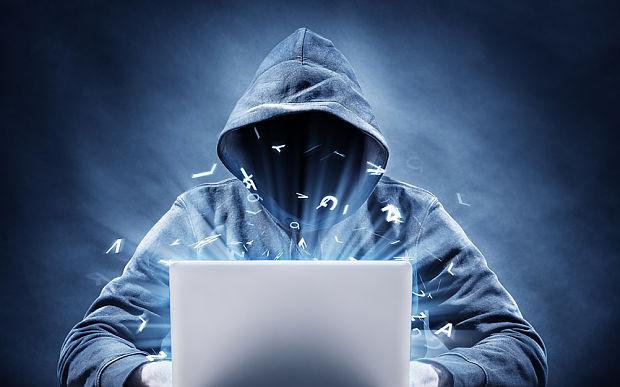 بازداشت هکر ۱۹ ساله حسابهای توئیتری بایدن و اوباما