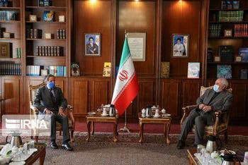 واکنش چین به توافق ایران و آژانس انرژی اتمی