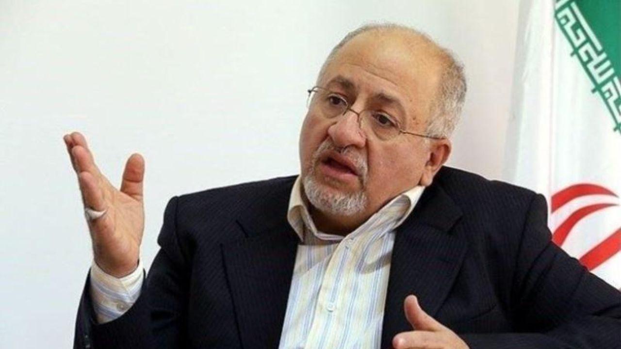 پرتکرارترین نام معابر در تهران به اسم کیست؟/توضیحاتی درباره نامگذاری بزرگراه رسالت به نام حاج قاسم سلیمانی