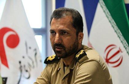 پولادی در صورت بازگشت به ایران دادگاهی میشود