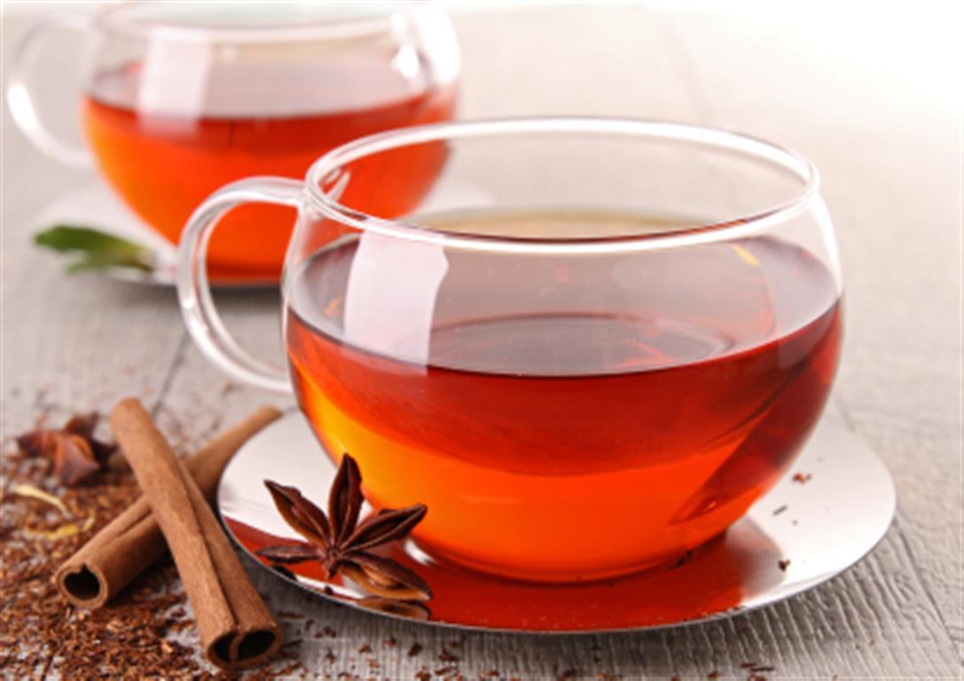 چای دارچین بنوشید/ چای دارچین سرشار از آنتی اکسیدان ها می باشد