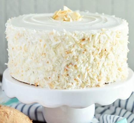چه ترفندهایی برای پخت کیک و شیرینی وجود دارد؟