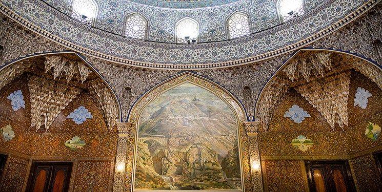 توضیحات مجمع تشخیص در پی اظهارات پرویز فتاح