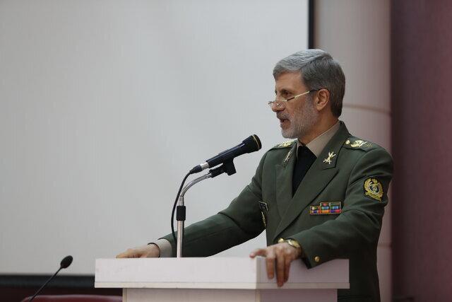 کدام کشورها خریدار تسلیحات ایرانی هستند؟