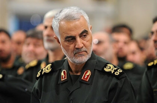 گزارش رسمی و مهم سازمان ملل درباره ترور سردار سلیمانی با انتقاد تند از آمریکا