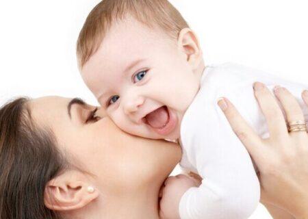 فواید شیردهی؛ کاهش ابتلا به بیماری با شیردهی مادر به نوزاد!
