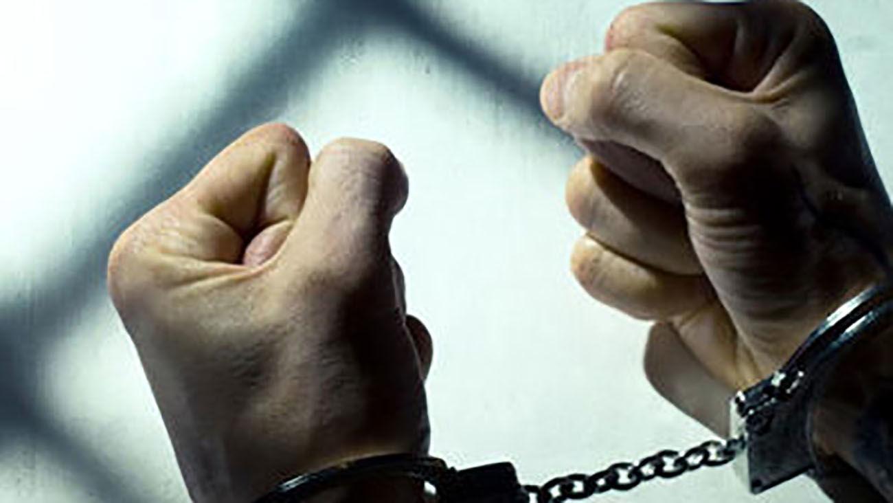 دستگیری سارق حرفه ای در تهران / اعتراف به ۴۰ فقره دزدی
