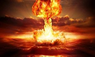 انفجارهای مهیبی که جهان را تکان داد
