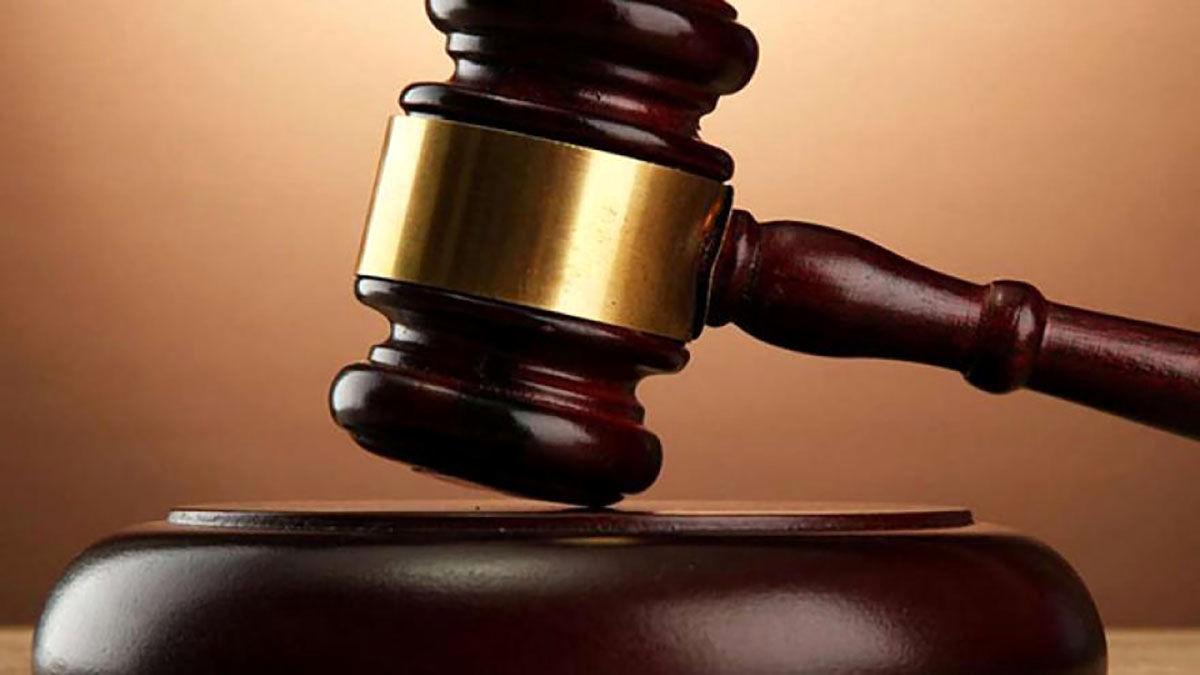 احکام متهمان پرونده مدیرکل سابق ورزش و جوانان فارس اعلام شد