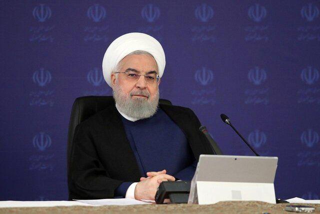 نسبت به ایران و ترکیه همواره دشمنیها و کینه توزی وجود داشته است
