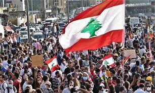 زمزمه بازگشت سعد حریری به قدرت، نمایندگان پارلمان در آستانه استعفا