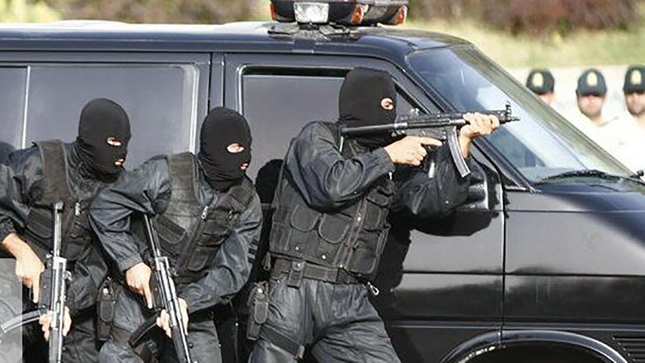 گروگانگیری ۵۰ میلیون تومانی برای خروج از کشور / در ساوجبلاغ رخ داد