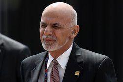 خشونتی که مردم افغانستان از آن رنج میبرند فراتر از تحمل است