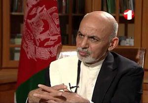 دولت افغانستان با تاخیر در مذاکرات صلح منتظر نتایج انتخابات آمریکا است