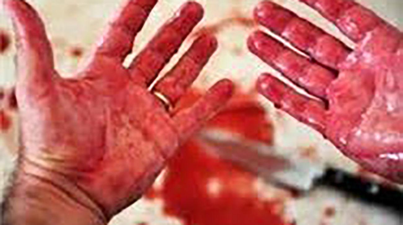 جشن تولد خونین با قتل جوان ۲۸ ساله در بروجن به پایان رسید