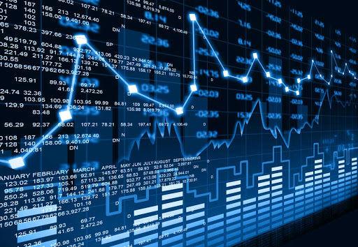 منظور از صندوقهای سرمایه گذاری چیست؟