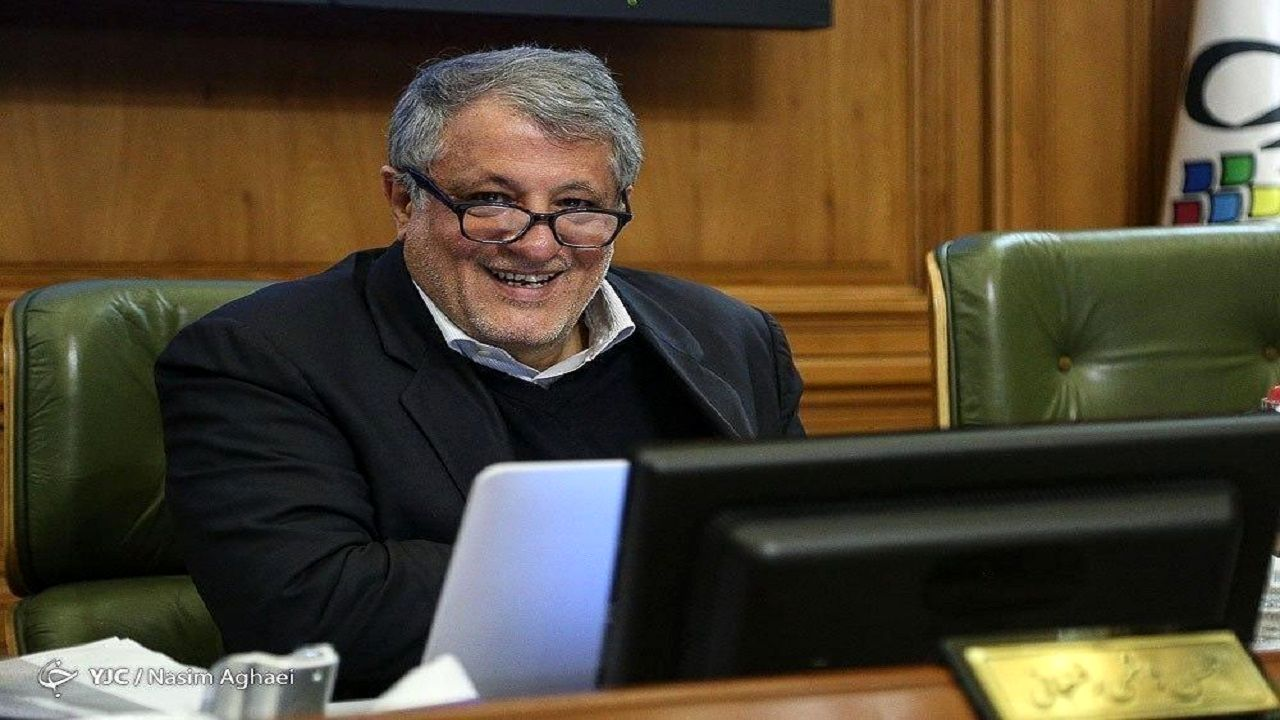 جزئیات تغییر پایتخت سیاسی و اداری از تهران به سایر استانها