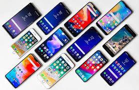 مهلت گارانتیهای تلفنهای همراه  دو هفته تمدید شد