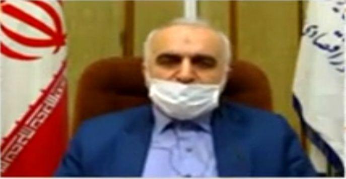 ارسال لایحه اصلاح قانون مالیاتهای مستقیم به مجلس تا مهرماه