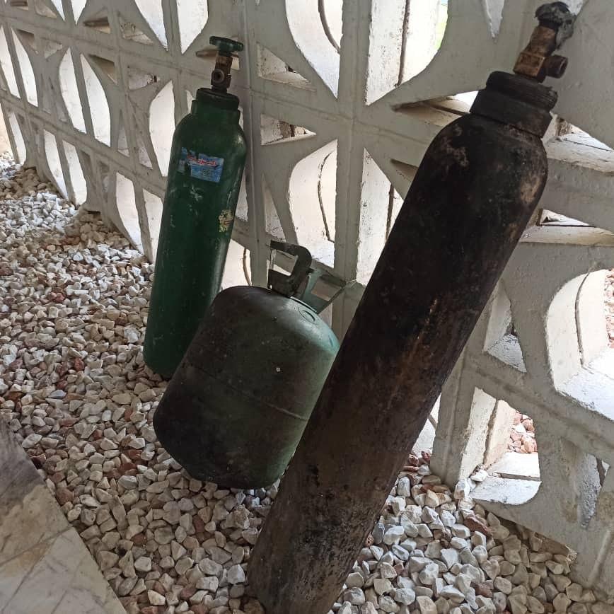 آتش سوزی در خیالبان شیخ بهایی