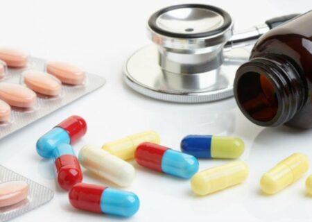 شایع ترین علائم و نشانه های آلرژی دارویی