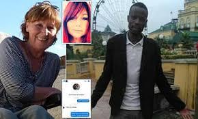 فیسبوک راز تجاوز و قتل یک زن توسط باغبان را لو داد+عکس